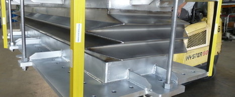 Metal Bellows and Expansion Joints Custom Designed | trending | Scoop.it