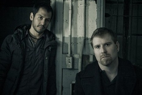 Cynic Release 'Kindly Bent to Free Us' Lyric Video | Prog Music | Scoop.it