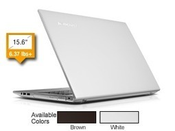 Lenovo IdeaPad Z500 593124U Review | Laptop Reviews | Scoop.it