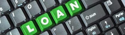 Hard Money Real Estate private lenders | san diego hard money | Scoop.it