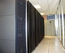 Software libre, alternativa para la investigación científica universitaria | Investigación Educativa | Scoop.it