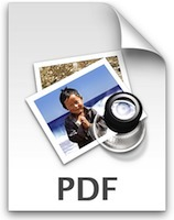 How to Save Web Pages as PDF Files on the iPad & iPhone - OSX Daily | iPads | Scoop.it