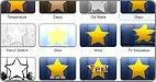 Edit your multimedia files online for free! | videosforlearning | Scoop.it