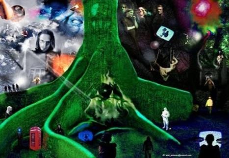 Top 10 Progressive Rock Bands - TopYaps | Top 10 of Everything | Scoop.it