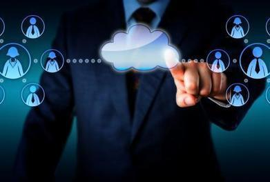 5 star signings businesses need in their cloud dream team | Information Age | L'Univers du Cloud Computing dans le Monde et Ailleurs | Scoop.it