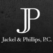 Jackel and Phillips | The Best Personal Injury Lawyers in Marietta | Scoop.it