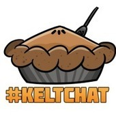 #KELTchat Slowburn (Tuesday 5th November, 10am (GMT +9) | TELT | Scoop.it