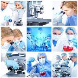 Didáctica de la Enseñanza en Ciencias de la Salud - Alianza Superior | Didáctica de la Enseñanza en Ciencias | Scoop.it