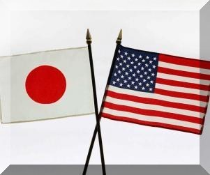 The AMERICAN Government Is Dictating Japanese Nuclear Policy - Washington's Blog | Visit our website @ Fukushima 311 Watchdogs.org | Scoop.it