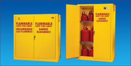 Service Hours   h2ofire   Fire extinguishers maintenance   Scoop.it
