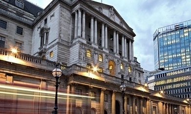 Inflation and house prices data to fuel interest rate debate | Money Matters | Scoop.it