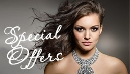 Special Offers at Our Praed street Hair Salon – Contrasti London » Contrasti London | contrastilondon | Scoop.it