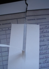 Document Repair Kit | Genealogy | Scoop.it