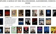 How to give an e-book away for free on Amazon | Ebook and Publishing | Scoop.it