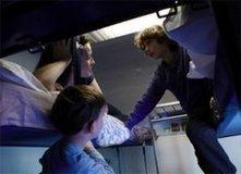 La SNCF vend des billets Intercités de 10 à 20 euros | L'actualité du transport de mars 2014 | Scoop.it