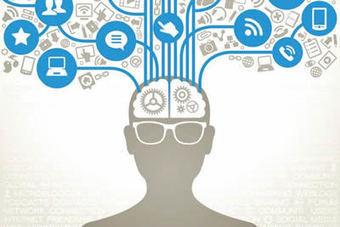 ¿Neurociencia - neuroeducación? | Pedagogía & TIC | Scoop.it
