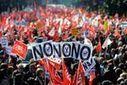 Une marée humaine contre la réforme du travail en Espagne - LeMonde.fr | Actualités en Droit du Travail et Ressources Humaines | Scoop.it