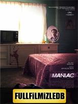 Manyak (Maniac) 2012 Filmi 720p HD izle | FullfilmizleDB.com | Full Film izle · Full HD Film izle · Film Seyret · Sinema izle | Fullfilmizledb.com | Scoop.it