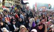 Tahrir Square stands united after week of bloodshed and betrayal | Coveting Freedom | Scoop.it