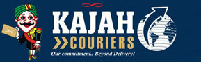 Courier companies in Chennai   Kajah Couriers   Scoop.it