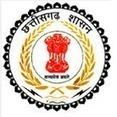 DESCG Recruitment 2013 Govt Statistical Officer Jobs Chhattisgarh | Jobsbig.com | Scoop.it
