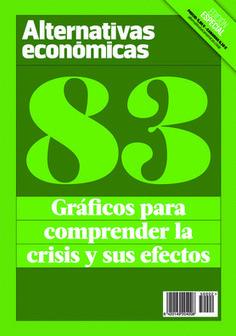 Alternativas Económicas   Economía crítica   Scoop.it