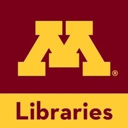 The TEACH Act · University of Minnesota Libraries · University of Minnesota Libraries | Copyright in Ed | Scoop.it