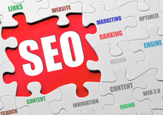 Search Engine Optimization Services, Best SEO Company in New Delhi - Search Out Technologies   Best SEO Company in India - Search Out Technologies   Scoop.it
