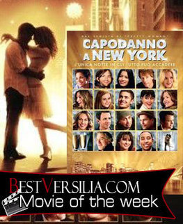 Capodanno a New York – Movie of the week | Cinema ! | Scoop.it