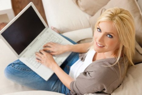 Acquire Easy Cash Advance For Fulfilling Most Imperative Expenses | 90 Day Cash Loans | Scoop.it