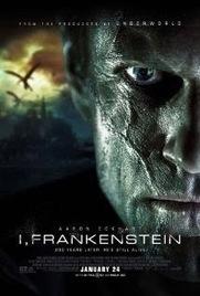 watch viooz movies online free wihtout downloading: Watch I Frankenstein Movie2k (2014) Online Free   Megashare viooz   watch viooz movies online for free without downloading anything   Scoop.it