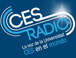 CES Radio - Universidad CES | ALFIN Iberoamérica | Scoop.it