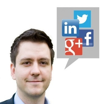 Social Tips to Grow Followers, Klout score and Real Influence #1 | GoGo Social - Good Business? | Scoop.it