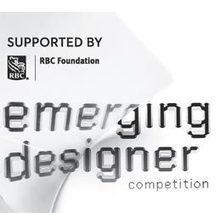 KOLLECTIF.NET :: Information :: Architecture :: Design :: Montréal ...   design industriel   Scoop.it