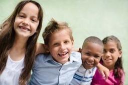 Passend onderwijs: werken met een groepsplan gedrag | Gedrag en onderwijs | Scoop.it
