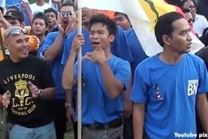 1 in 10 among Malaysia's youth is JOBLESS - Malaysia Chronicle | Malaysian Youth Scene | Scoop.it