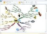 Plus de  90 logiciels gratuits pour générer vos cartesmentales | Coworking  Mérignac  Bordeaux | Scoop.it