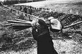 GENOCIDE - BOSNIA | Genocide Tessa Krager | Scoop.it