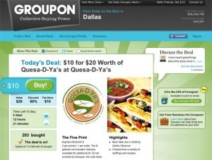 Groupon e Deontologia all'Ordine Psicologi Lazio | PsicoLogicaMente | Scoop.it