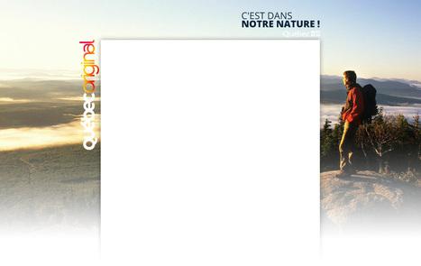 Jura : Randonnée sur le chemin de la Bricotte et de la petite contrebande - I-Trekkings | Tourisme de randonnées                                                                                                                                                                                 & Sports de nature pour les pros | Scoop.it