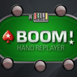 Check out this hand I just played | Poker | Scoop.it