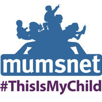 Myths about children with special needs  | Mumsnet | Disabled News | Scoop.it