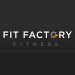 Fit Factory Fitness   Fit Factory Fitness   Scoop.it