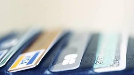 Expliquez-nous... le payement dématérialisé | Veille sectorielle | Scoop.it