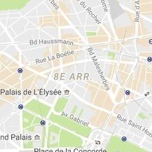 Découvrez les 14 musées de la Ville de Paris | Paris Musées Juniors | Le gratin de la bêtise | Scoop.it