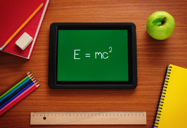 5 Innovative Science Apps For Elementary Students - Edudemic | iPads | Scoop.it