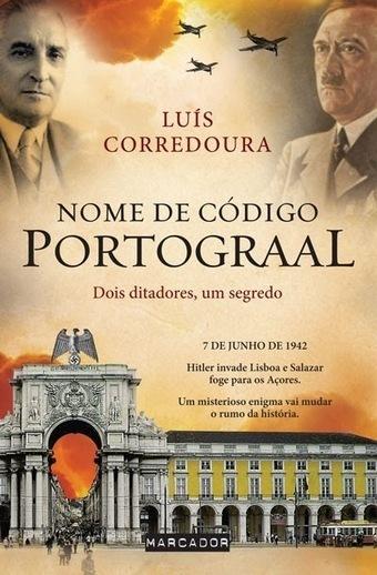 Ouroboros Lair: Listas com os nomeados aos Prémios Europeu de Ficção Científica da ESFS | Paraliteraturas + Pessoa, Borges e Lovecraft | Scoop.it