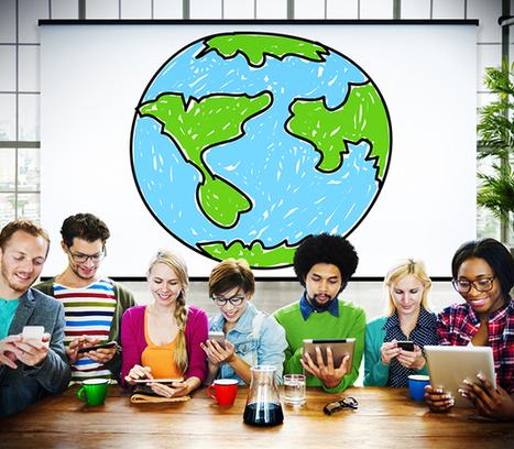 Dans le recyclage, tous les opérateurs sont en difficulté | Finance et économie solidaire | Les coups de coeur de D'Dline 2020 | Scoop.it