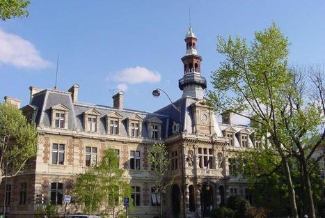 Notre Actualité | Philosophie Toulouse Paris Limoges - Université Populaire de Philosophie | Organisations de gestion d'informations et de documents | Scoop.it