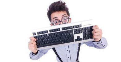 RSE : être community manager, ça ne s'improvise pas !   Orange Business Services   Marketing   Scoop.it